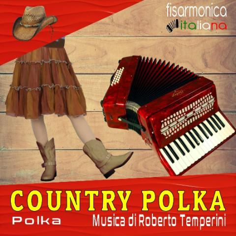 Country Polka