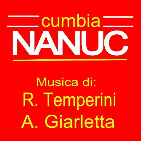 Nanuc