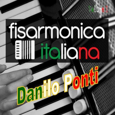 Suona Castellina - Danilo Ponti