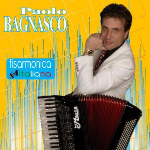 Ballabilissimi - Paolo Bagnasco