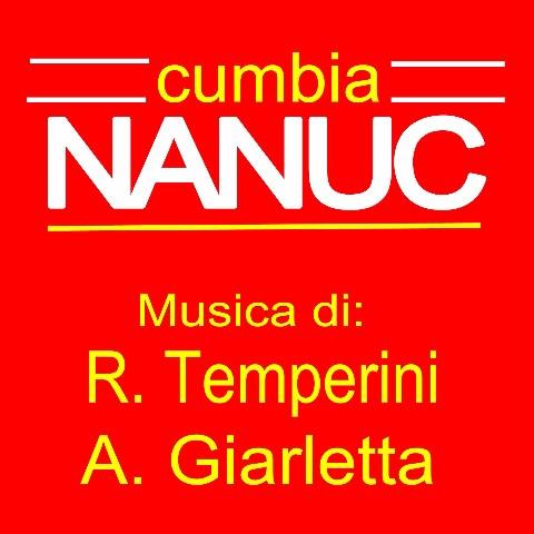 Nanuc - Roberto Temperini