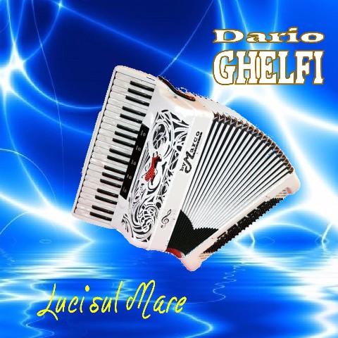 Luci sul mare - Dario Ghelfi